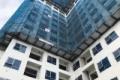 Chỉ với 450tr đã sở hữu vĩnh viễn căn hộ chuẩn Singapore