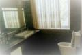Cả gia đình hạnh phúc sau quyết định mua căn hộ tại sơn trà ocean view với giá chỉ  480TR.
