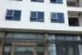 Bán căn hộ cao cấp 5 sao Đà Nẵng bàn giao cuối năm 2018