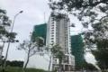 Mở bán căn hộ Monarchy đợt 03 - Gía CĐT - CK lên đến 12% - View đep nhất Đà Nẵng - Liên hệ để tư vấn 0901544423 Mr.Tấn
