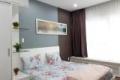 Chính chủ chuyển nhượng căn hộ Monarchy View Sông Hàn - 2PN- Giá 2,7TỶ - LH 0901544423 Mr.Tấn
