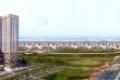 Cần bán căn hộ 3PN Sunshine Riverside, gần cầu Nhật Tân, đường Võ Chí Công. LH 0966.836.567