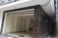 Cần bán gấp nhà trên phố Vũ Tông Phan, dt 45m2, mt 4m, 01285891102 (Hiệp)