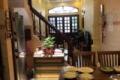 Cần bán nhà ngõ 105 Nguyễn Trãi, diện tích 32m2, mặt tiền 4m, giá 3 tỷ.