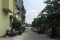 Bán nhà riêng phố Nguyễn Trãi 43m2, 4 tỷ.