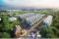 Cát Tường bán đất Bình Dương, trong khu dân cư Thiên Phúc giá mới hấp dẫn