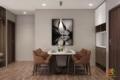 Bán gấp căn hộ 90m2 An Bình City giá cực hấp dẫn.