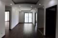 Bán căn hộ 90m2 chung cư An Bình City đúng giá hợp đồng-lh: 0912989204
