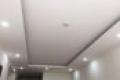 Bán căn hộ chung cư HH, nhà ở cán bộ chiến sỹ cổ nhuế 2, full nội thất