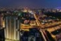 Chỉ với 1,05 tỷ sở hữu ngay chung cư cao cấp tại trung tâm Mỹ Đình