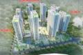 Bán ngay căn hộ 112m2 chung cư An Bình City - lh: 0985670160