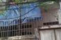Bán nhà đầu ngõ 180 Đình Thôn, gần đường đôi Vũ Quỳnh, Mỹ Đình