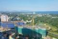 Siêu phẩm Gateway dự án căn hộ ven biển đẳng cấp số 1 tại Vũng Tàu chỉ 20tr/m2