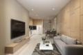 Mở bán siêu dự án căn hộ view biển Vũng Tàu Gateway thiết kế đẳng cấp bậc nhất hiện nay, lh: 0936021826