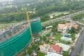 Lợi nhuận cực cao, chiết khấu cực khủng với căn hộ view biển Vũng Tàu Gateway, lh: 0936021826