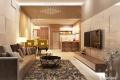 Cơ hội cuối cho khách hàng sở hữu căn hộ cao cấp Gateway Vũng Tàu. lh: 0898663535