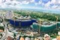 Gateway Vũng Tàu - nghỉ dưỡng sinh lời chỉ với 1,2 tỷ đồng