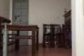 Cho thuê nhà trong ngõ 2 xe máy tránh nhau tại Thành Công, ở hộ gia đình, kinh doanh online,…