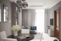 Giá sốc khi thuê căn hộ 1PN Vinhomes full nội thất khu Landmark giá 17.5tr/tháng  LH 0931467772