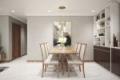 Chính chủ cho thuê căn hộ Vinhomes Central Park  3 phòng ngủ full nội thất giá 27tr/tháng LH 0931467772