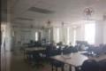 Cho thuê văn phòng  ĐẸP tại  Pháo Đài Láng S : 135m2, $ : 7.7 usd