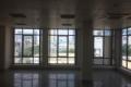 Cho thuê văn phòng tại Huỳnh Thúc Kháng ,S:  105 m2 thông sàn, $:  25 triệu/tháng.