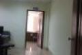 Văn phòng cho thuê mặt phố Nguyễn Chí Thanh, Diện tích: 100m2, giá chỉ 16 triệu/tháng