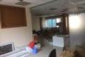 Cho thuê văn phòng Cát Linh, An Trạch, diện tích 40m2, 50m2, 120m2 giá thuê chỉ 180 nghìn/m2/tháng