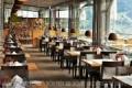 GẤP!Cho thuê nhà hàng 3 tầng cực đẹp,tầng hầm,hội trường tại Cổ Bi-Trâu Quỳ-Gia Lâm-Hà Nội.Lh:01662841326.