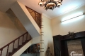Cho thuê nhà 4 tầng hai mặt ngõ thoáng chạy dài 11m