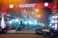 Cho thuê nhà MT Phạm Hồng Thái,Hải Châu,Đà Nẵng 3x5=15m2,4,5 tầng khu ẩm thực,nhiều du khách