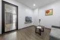 Cần Cho Thuê Toà Nhà 7 tầng Làm Văn Phòng ở vị trí Phan Thanh Tài .