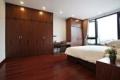 Cho Thuê Toà Nhà 7 tầng Làm Văn Phòng ở vị trí Phan Thành Tài- hải châu.