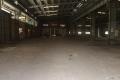 Cho thuê kho công nghiệp chính chủ 235m2 tại Ngã Tư Trạm Trôi ( cách đường QL32  20m) , Hoài Đức, Hà Nội