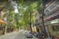 Nhà mặt phố Lý Nam Đế, Hoàn Kiếm, giá 18 triệu
