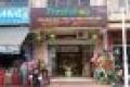 Cho thuê nhà mặt đường phố Quang Trung. MT: 3.5m-DTSD: 90m2