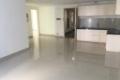 Cần cho thuê căn hộ chung cư conic skyway.92m2,2PN, nhà mới đẹp vi vu.