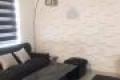 Cho thuê căn hộ CITIZEN Trung Sơn 2 Phòng ngủ full nội thất, tầng cao view đẹp
