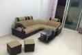Cho thuê căn hộ chung cư Eco home Phúc Lợi, full đồ 70m2, giá 6tr/th.