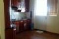 Cho thuê căn hộ chung cư mới kđt Việt Hưng FULL đồ  6tr/th, 2PN,1VS,LH:0967688693