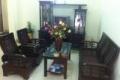 Cho thuê căn hộ chung cư khu đô thị Việt Hưng 80m2 5tr/th, 2PN, 1VS LH: 0967688693