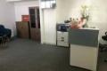 Văn phòng chia sẻ trung tâm đắc địa quận 1