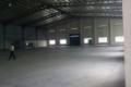 Khai trương Kho cho thuê 300m2 ở Phường Cát Lái, Quận 2, Tp HCM, LH 0933115777