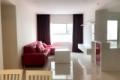 Cần cho thuê căn hộ The Tresor 3 phòng giá rẻ