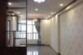 Cần cho thuê ngay, gấp căn hộ Hoàng Anh Thanh Bình,quận 7