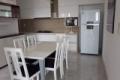 Chuyên cho thuê căn hộ Star hill giá tốt 100m2, 3pn, full, 1000$/th lh:0902400056-Hồng