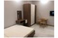 Cho thuê căn hộ mini Cao Cấp 28m2 full đồ studio, Q7 HCM