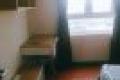 Cho thuê gấp căn hộ Himlam Riverside 2PN,2WC ,giá 13,5tr/tháng ,đủ nội thất .Lh 0909802822 Trân