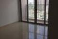 Cần cho thuê lại căn hộ Luxcity 3 phòng, quận 7
