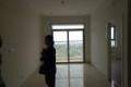 Cho thuê căn hộ Luxgarden Q.7 diện tích 68m2, 2 PN